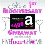 FiveHeartHomeFirstBlogiversaryGiveaway_300pxButton
