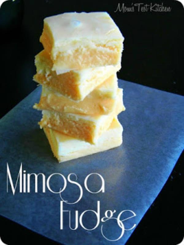 MimosaFudge5Final (1)