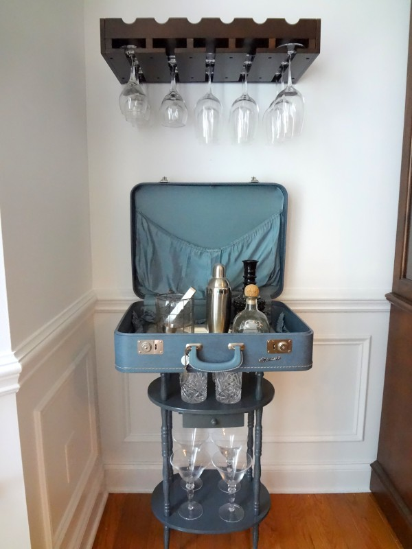 Vintage-Suitcase-Craft-Bar-madeinaday.com_-600x800