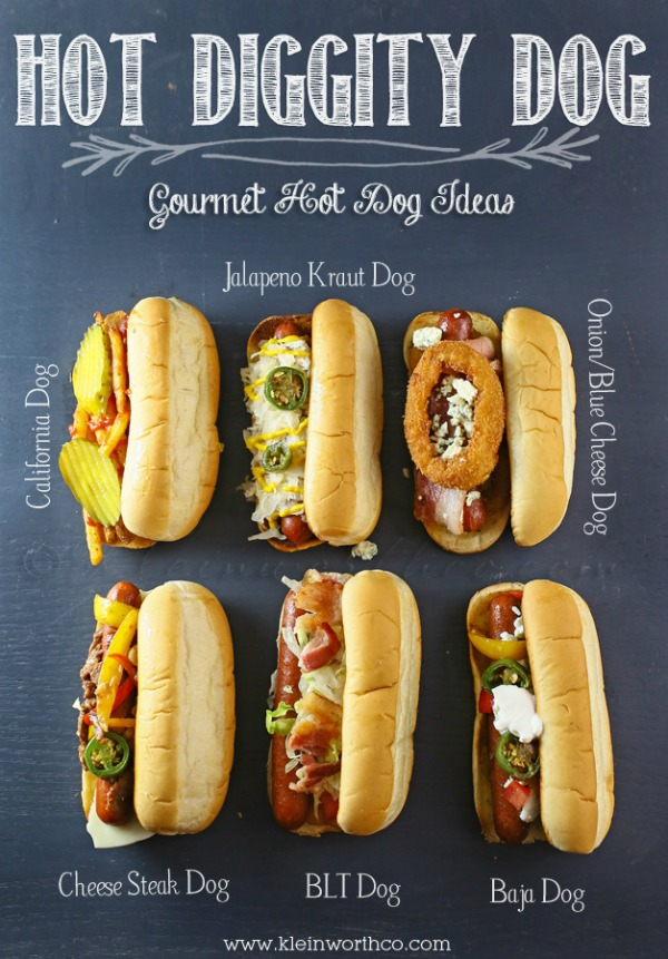 Gourmet-Hot-Dog-Ideas (2)