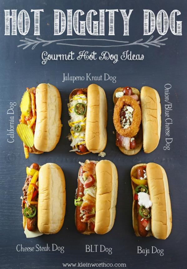 Gourmet-Hot-Dog-Ideas (2)