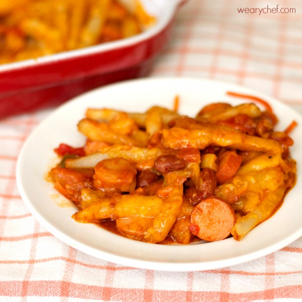 chili-dog-casserole3-600x600