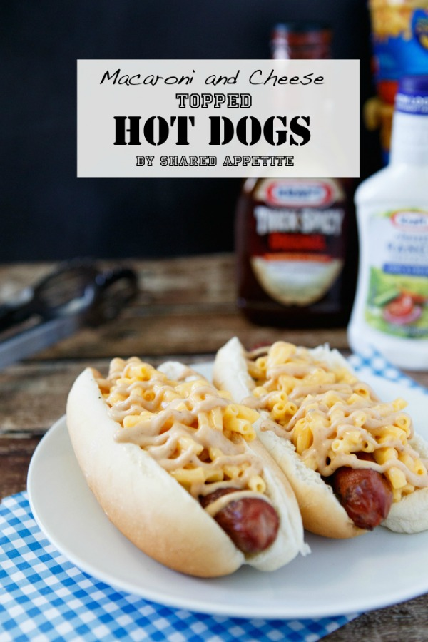 macaroni-and-cheese-topped-hot-dog-4