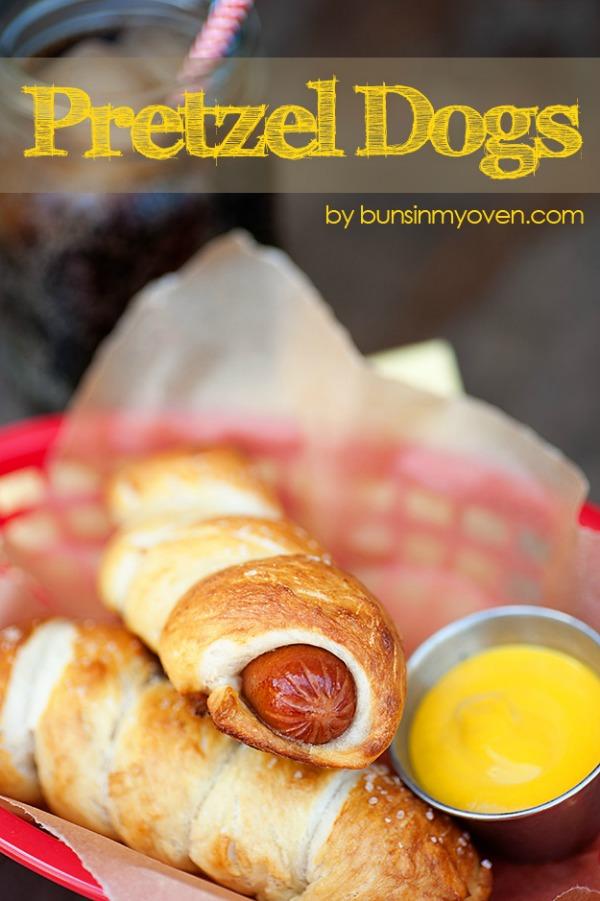 pretzel-dogs-recipe-3