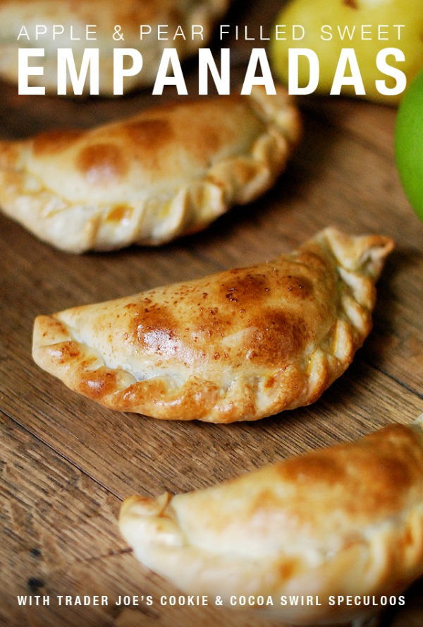 Apple-and-Pear-Sweet-Empanada-w-Trader-Joes-Cookie-and-Cocoa-Swirl-Speculoos
