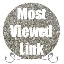 Most Viewed Link of the week