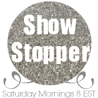 Show Stopper Saturday #57 ~ Fresh Vegetable Recipes