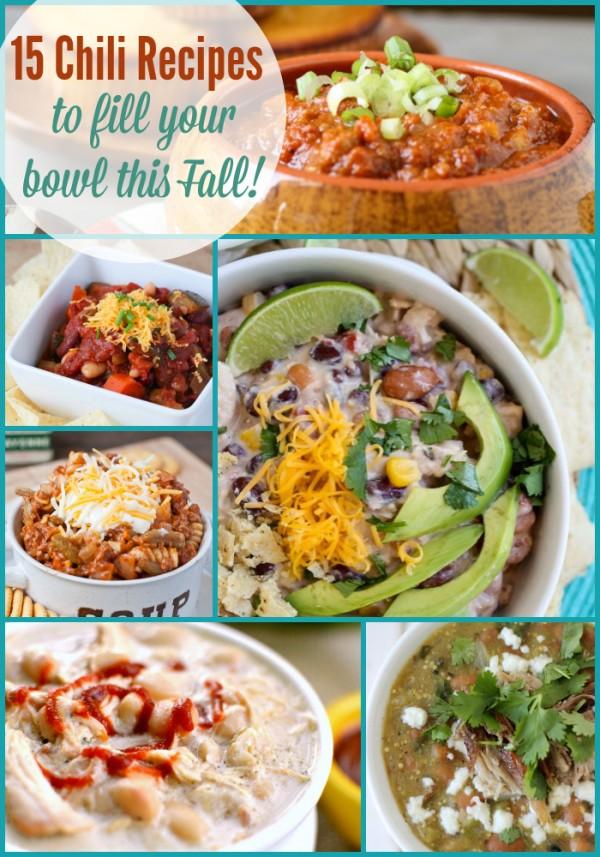 15-chili-recipes-collage-600x857