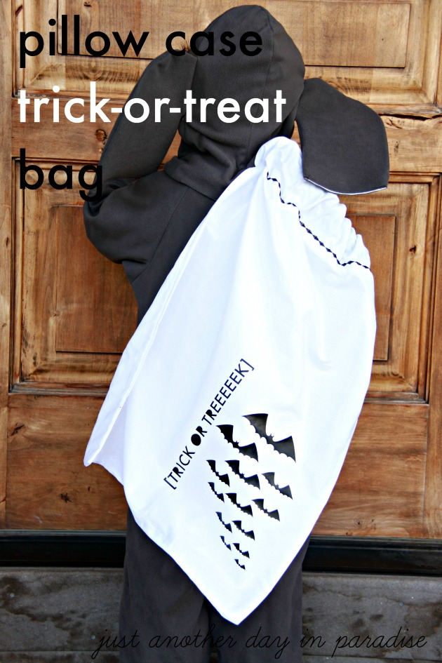 Pillow-Case-Trick-or-Treat-Bag-a