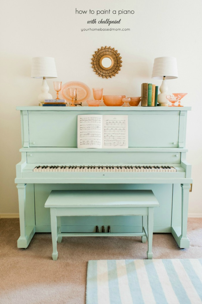 how-to-paint-a-piano-with-chalkpaint