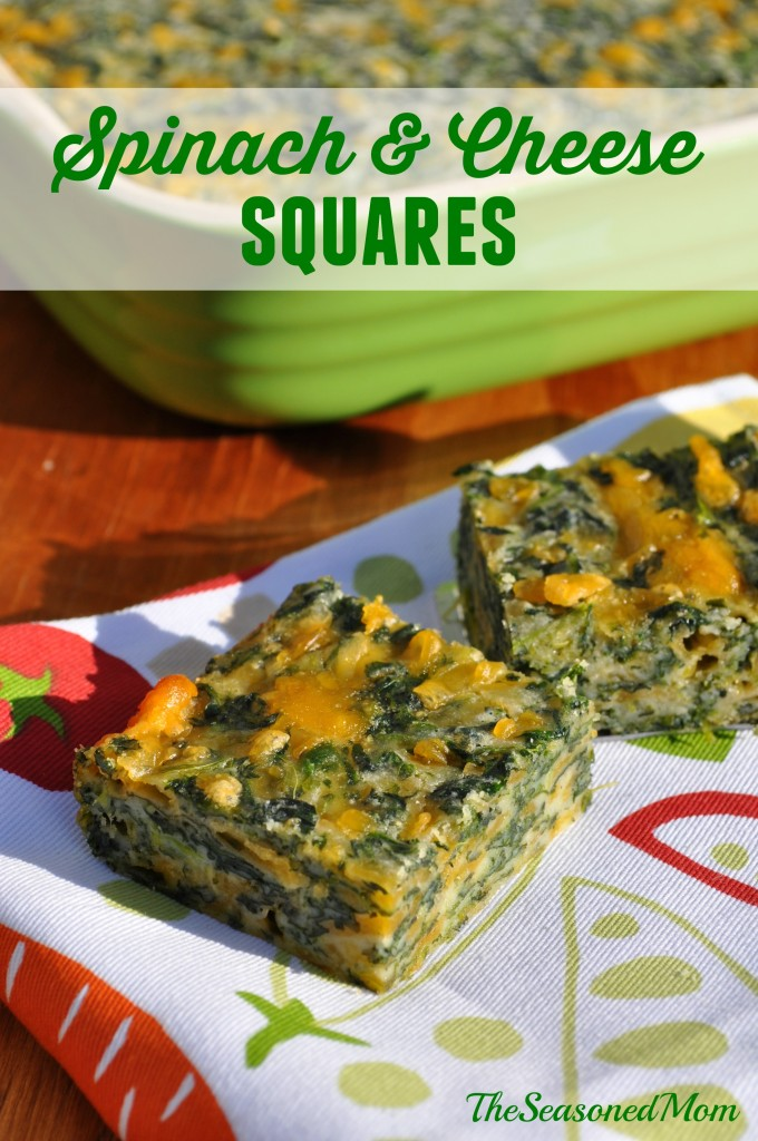 Spinach-and-Cheese-Squares-680x1024