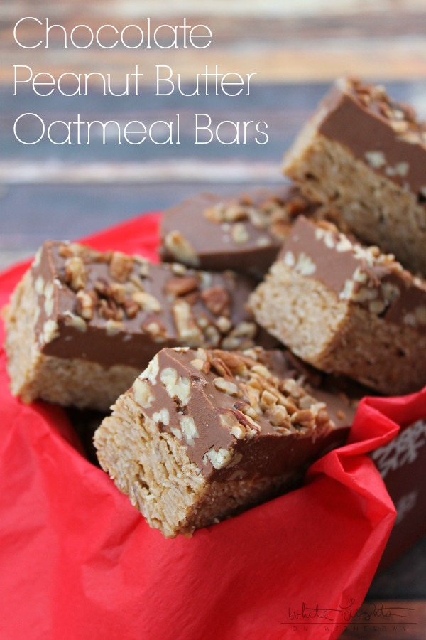 Chocolate-Peanut-Butter-Oatmeal-Bars-Hero-Red