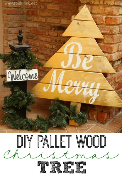 DIY_Pallet_Wood_Christmas_Tree-416x600