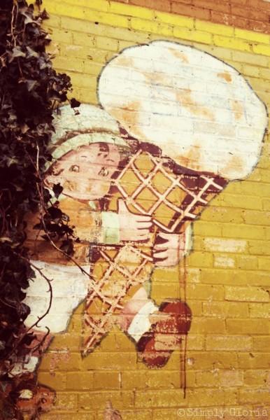 Wall Art with SimplyGloria.com #February