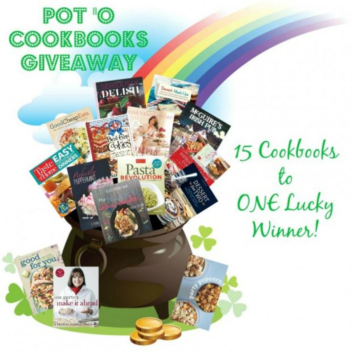 Pot-O-Cookbooks-Giveaway-Graphic-e1425495914144