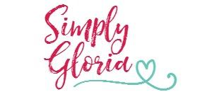 Simply Gloria